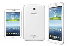 Amostras e Passatempos: Passatempo Samsung Galaxy Tab3 by Vitor360