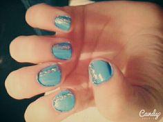 Uñas *** Nice Nail art ❄