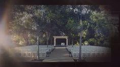 Wedding Sportmen's Lodge