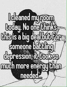 1406 Best Depression Images In 2019 Depressing Quotes Depression