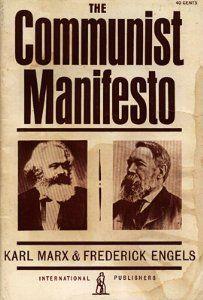 Camus expérimentait avec le communisme avant rejeter la philosophie