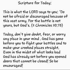 Prayer Scriptures, Bible Teachings, Bible Prayers, Faith Prayer, Prayer Quotes, Healing Scriptures, Scripture For Today, Daily Scripture, Bible Verses Quotes