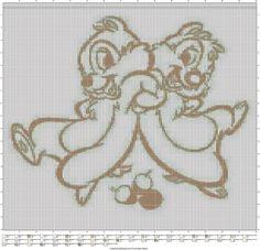138 Beste Afbeeldingen Van Haken Pixelpatronen Yarns Crochet