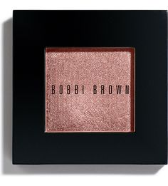 BOBBI BROWN - Shimmer Wash eyeshadow | Selfridges.com