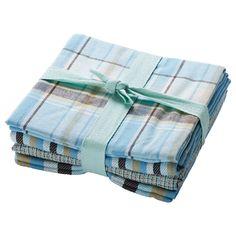 PÄLSMAL Dish towel - IKEA