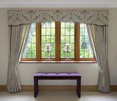 window-treatments