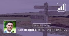 In this article, I have recorded a video to show you how to setup 301 redirects in WordPress using two of my favourite WordPress plugins: Yoast SEO Premium and Redirection. Wordpress Plugins, Wordpress Theme, Search Engine Optimization, Design Development, You Can Do, Online Business, Seo, Web Design, How Are You Feeling