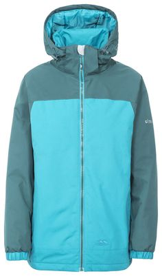 Our Women's Waterproof Jackets are ideal for keeping you dry and protected in the outdoors and are available in various colours and styles. Raincoats For Women, Jackets For Women, Hooded Jacket, Style, Fashion, Cardigan Sweaters For Women, Jacket With Hoodie, Swag, Moda