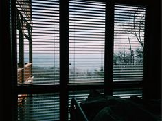 Altitude Sickness, Blinds, Curtains, Home Decor, Decoration Home, Room Decor, Shades Blinds, Blind, Draping