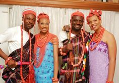 the benin people - Yahoo Image Search Results