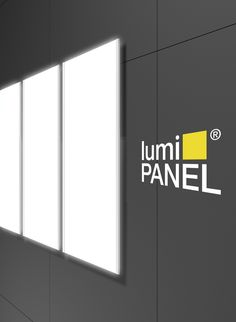 Slimbox® is a renowned and established brand in Australian signage and  display industries. We specialise in design, manufacture and distribute  compact, versatile, aesthetic LED back lighting solutions to increase  energy efficiency and reduce the carbon footprint for the signage,  architectural, commercial and industrial market. Slimbox® product  categories range from slim lightbox, magnetic front open lightbox, snap  frame lightox, soft fabric lightbox, acrylic lightbox, menu lightbox…