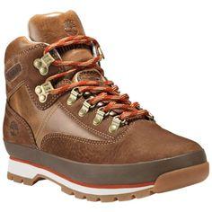 Timberland Schuhe Damen Style rump