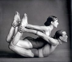 Yoga as a form of practice has evolved over the years to meet our individualistic needs. In this respect, Hatha Yoga (and its derived styles) is arguably the most popular… Yoga Bewegungen, Yoga Dance, Yoga Art, Yoga Meditation, Ashtanga Yoga, Namaste Yoga, Iyengar Yoga, Yoga For Two, How To Do Yoga