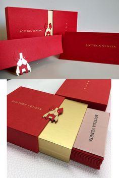 Bottega veneta red packet Envelope Design, Red Envelope, Graphic Design Branding, Packaging Design, Red Packet, Bakery Packaging, New Year Designs, Chinese New Year, Bottega Veneta