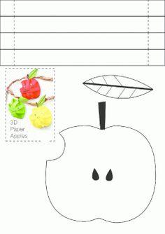 Elma Kalıbı