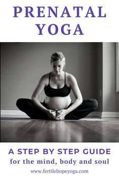 Ready to navigate your pregnancy with Ease, Confidence and Joy? Check out my pre. - Ready to navigate your pregnancy with Ease, Confidence and Joy? Check out my pregnancy yoga course - Pregnancy Yoga Poses, Pregnancy Memes, Pregnancy Must Haves, Pregnancy Workout, Early Pregnancy, Get Pregnant Fast, Pregnant Tips, Fertility Yoga, Yoga Courses