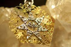 Presentosa, A promise of love | Presentosa.com®