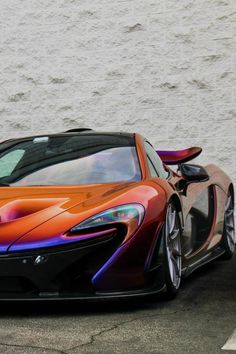 519 best mclaren images in 2019 ferrari hs sports expensive cars rh pinterest com