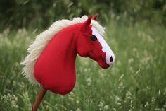The Official Registry of Eponi Hobbyhorses Stick Horses, Hobby Horse, Queen, Red, Animals, Instagram, Donkeys, Tack, Random