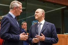 BRUSSELS/May 23, 2017 (AP)(STL.News) — Europe's economic recovery is showing surprising strength, as key surveys of business activity and optimism hit their highest levels in years.    The data released Tuesday hold out hope that the region is set ...