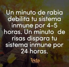 1 12 AAA Minuto de Rabia debilta sistema inmune.jpg