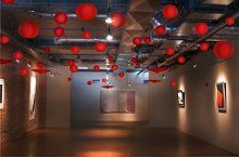 Floating World Gallery Advice, Floating World Gallery Tips, Illinois - Chicago, Rockford, South Bend, and surrounding areas