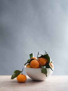 Fruit And Vegetables Photography Still Life Food Styling 57 Trendy Ideas Vegetables Photography, Food Photography Styling, Food Styling, Photography Portfolio, Landscape Photography, Portrait Photography, Fashion Photography, Wedding Photography, Fruit And Veg