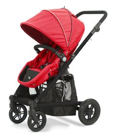Strollers by Valco Baby ~ more colors & styles available ~ $349.99 on sale Reg. $500.00