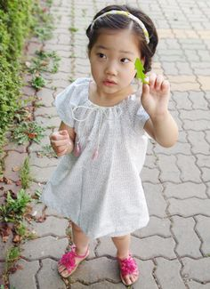 Kids clothes,Making kids clothes,Pretty kids clothes,Girls Dress