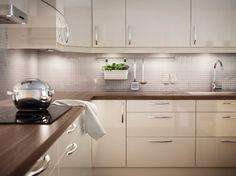 Cucine Ikea Cucina Componibile Ikea Tingsryd Cucine