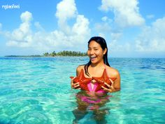 San Blas Islands #Panama