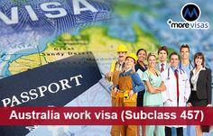 Australia Visa, Work Visa, Baseball Cards, Country, Rural Area, Country Music