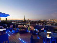The Ritz-Carlton, Vienna – Ideal For a Romantic Getaway