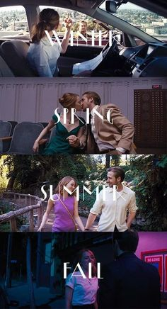 10 Movies About All Aspects of Love - Movie - Ideas of trending and latest movie - - 10 Movies About All Aspects of Love. Scenes from the movie La La Land. Beau Film, Iconic Movies, Good Movies, Love Movie, Movie Tv, Movie Scene, Movies Showing, Movies And Tv Shows, Movie Posters