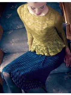 Lady Mary Skirt $3.58
