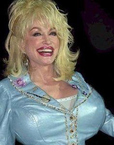 Has Dolly Parton Had A Boob Job : dolly, parton, Dolly, Parton, Ideas, Parton,, Dolly,, Pictures