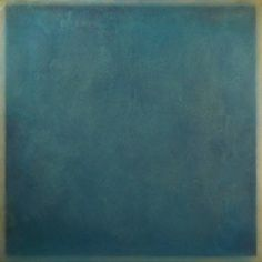 Tom Burrows artwork presented by Foster White Gallery, Seattle The Fosters, Seattle, Toms, Colour, Texture, Gallery, Artist, Artwork, Painting