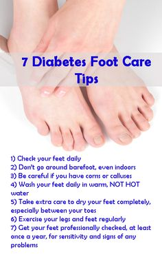 15 Best Diabetes And Your Feet Images In 2020 Diabetes Feet