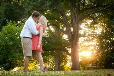 #weddingphotographersinmariettaga #engagementphotosatlanta #engagementphotosmarietta