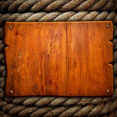Cadi — «wooden board with rope» на Яндекс.Фотках