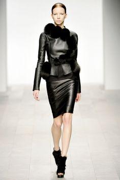 avangard fashion - Bing Images