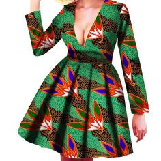 Consultez des articles uniques chez CheapAfricanFashion sur Etsy, une place de marché internationale réservée au fait main, au vintage et aux choses créatives.