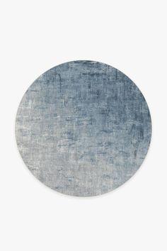 Black White Rug, Blue Grey, Burgundy Rugs, Rug Texture, Washable Rugs, Round Rugs, Natural Rug, Grey Rugs, Rugs On Carpet