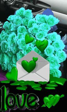 Beautiful Love Images, Good Night Love Images, Love You Images, Love Heart Gif, Love You Gif, Dont Love Me, Beautiful Bouquet Of Flowers, Love Flowers, Beautiful Roses
