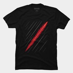 One fine cut. T-Shirt. Shirt Logo Design, Tee Shirt Designs, Compression Clothing, T Shirt Painting, Mens Fashion Wear, Dye T Shirt, Polo T Shirts, Printed Shirts, Sport
