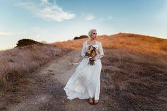 San Francisco Portrait & Wedding Photographer
