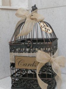Wedding & Bridal Shower Decorations, Favors, Flowers, Signs - Etsy