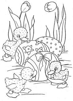 Tippy's Coloring Book - INMACULADA R. L - Picasa Web Albums