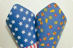 Festa Pronta – Os Vingadores - Tuty - Arte & Mimos www.tuty.com.br Que tal usar esta inspiração para a próxima festa? Entre em contato com a gente! www.tuty.com.br #festa #personalizada #party #tuty #cute #happy #fun #bday #vingadores #superhero #superherois
