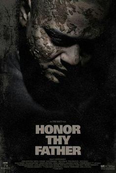 Watch Honor Thy Father Full Movie Online